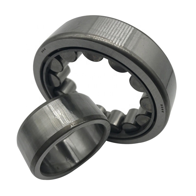 NSK 1500KV1901 Four-Row Tapered Roller Bearing