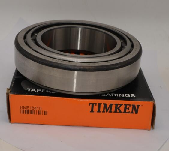 560 mm x 920 mm x 355 mm  Timken 241/560YMB Spherical Roller Bearing