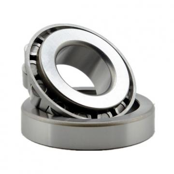 380 mm x 520 mm x 106 mm  NSK 23976CAE4 Spherical Roller Bearing