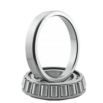 355,6 mm x 457,2 mm x 252,412 mm  NSK STF355KVS4551Eg Four-Row Tapered Roller Bearing