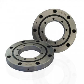 NSK ZR22B-42 Thrust Tapered Roller Bearing