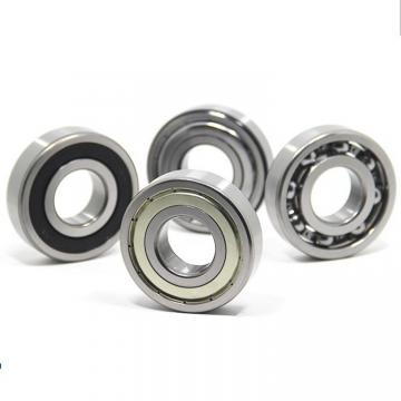 NSK ZR21B-60 Thrust Tapered Roller Bearing