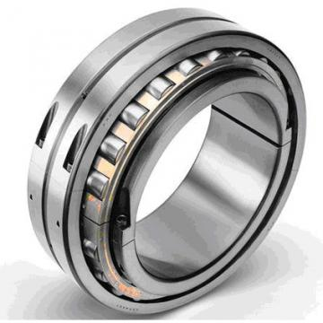 Low Noise ISO SKF Deep Groove Ball Bearing (6206z)