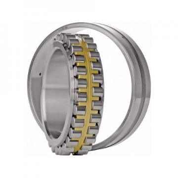 Inch Tapered Roller Motor Bearing Set88 Lm11949/Lm11910