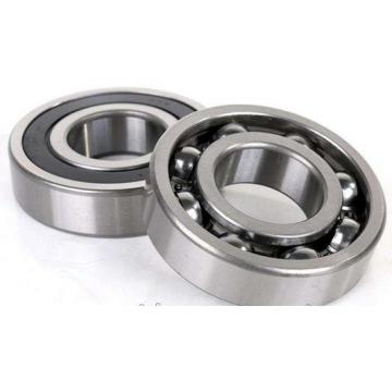 Tapered Roller Bearing Lm11949/Lm11910