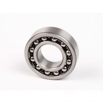 High speed bearing 6900 61900 6901 61901 6902 61902 6903 61903 6904 61904 OPEN ZZ 2RZ 2RS Deep Tin wall Groove ball bearing