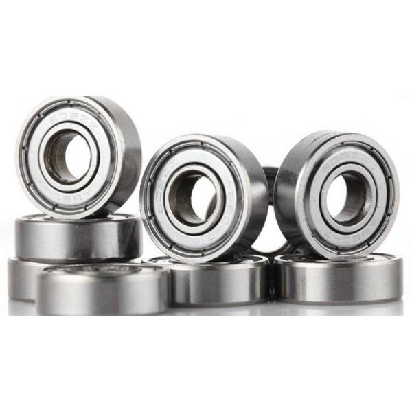 61903 High quality deep groove ball bearing 61903.2RS 61903-2RS 61903RS #1 image