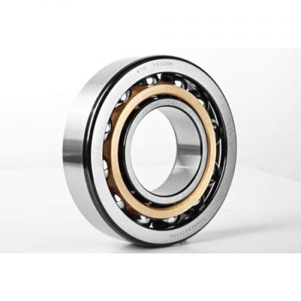 SKF Inchi Bearing Lm11749/Lm11710 Lm11949/Lm11910 Lm12748/10 M12649/10 #1 image