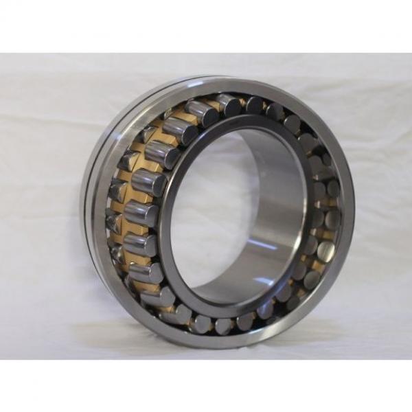 61901 61902 61903 61904 Deep groove ball Bearing LINA OEM Bearing Rolling mill Bearing #1 image