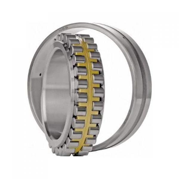 Inch Tapered Roller Motor Bearing Set88 Lm11949/Lm11910 #1 image