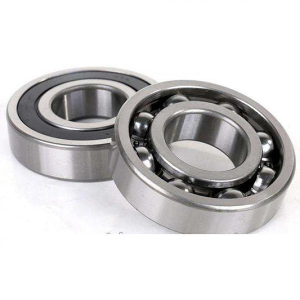 Tapered Roller Bearing Lm11949/Lm11910 #1 image