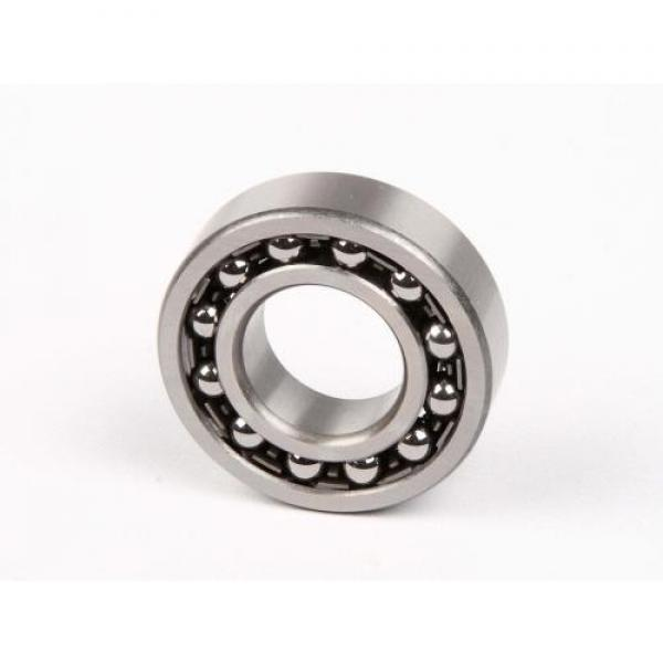 High speed bearing 6900 61900 6901 61901 6902 61902 6903 61903 6904 61904 OPEN ZZ 2RZ 2RS Deep Tin wall Groove ball bearing #1 image